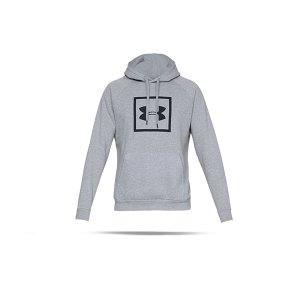 under-armour-rival-fleece-logo-hoody-grau-f035-fussball-textilien-sweatshirts-1329745.png