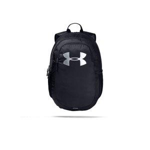 under-armour-scrimmage-2-0-rucksack-schwarz-f01-lifestyle-taschen-1342652.png