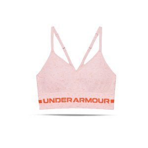 under-armour-seamless-low-long-sport-bh-damen-f659-1357232-equipment_front.png
