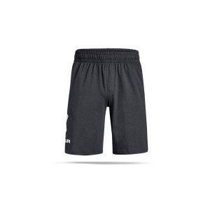 under-armour-sportstyle-logo-short-hose-kurz-f020-fussball-textilien-shorts-1329300.png