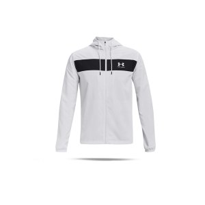 under-armour-sportstyle-windrunner-training-f100-1361621-laufbekleidung_front.png