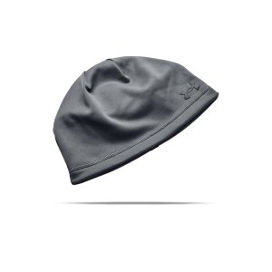 under-armour-storm-beanie-grau-f012-1365918-equipment_front.png