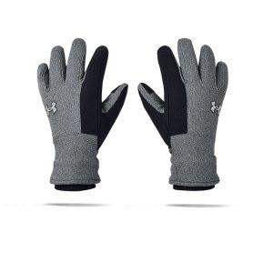 under-armour-storm-handschuhe-grau-f012-1356695-equipment_front.png
