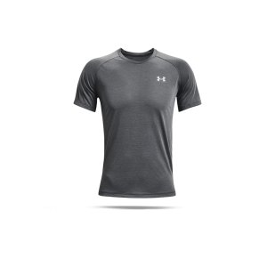 under-armour-streaker-t-shirt-running-grau-f012-1361469-laufbekleidung_front.png