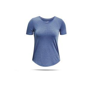 under-armour-streaker-t-shirt-running-damen-f470-1361371-laufbekleidung_front.png
