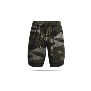under-armour-stretch-camo-short-training-gruen-f310-1361508-laufbekleidung_front.png