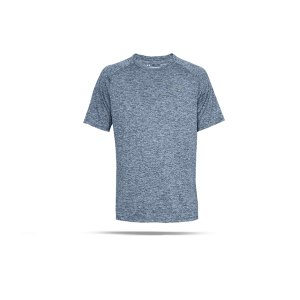 under-armour-tech-2-0-tee-t-shirt-blau-f409-1326413-laufbekleidung.png