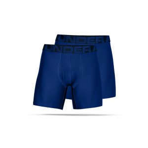 under-armour-tech-boxer-6in-2er-pack-blau-f400-1363619-underwear_front.png