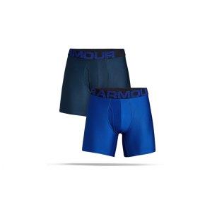under-armour-tech-boxerjock-15cm-2er-pack-f400-underwear-boxershorts-1327415.png