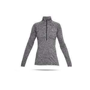 under-armour-tech-halfzip-jacke-training-f001-1320128-laufbekleidung_front.png