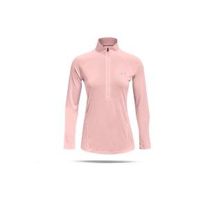 under-armour-tech-halfzip-sweatshirt-damen-f658-1320128-laufbekleidung_front.png