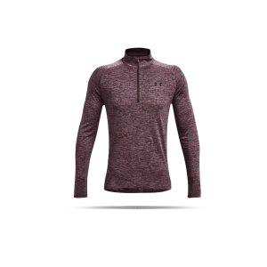 under-armour-tech-halfzip-sweatshirt-lila-f554-1328495-fussballtextilien_front.png