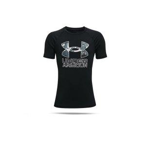 under-armour-tech-hybrid-print-t-shirt-kids-f001-1363281-fussballtextilien_front.png