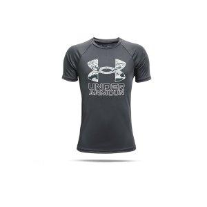 under-armour-tech-hybrid-print-t-shirt-kids-f012-1363281-fussballtextilien_front.png
