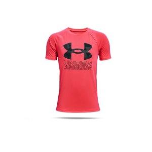under-armour-tech-hybrid-print-t-shirt-kids-f628-1363281-fussballtextilien_front.png