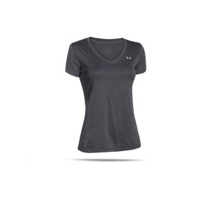 under-armour-tech-v-neck-t-shirt-damen-f090-fussball-textilien-t-shirts-1255839.png