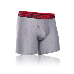 under-armour-the-original-6-inch-boxerjock-short-f025-funktionswaesche-underwear-unterziehen-boxershort-herren-1277238.png