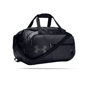 under-armour-undeniable-duffelbag-4-0-gr-s-f004-1342656-equipment_front.png
