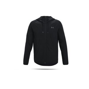 under-armour-windbreaker-training-f001-1361612-laufbekleidung_front.png