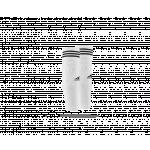 adidas Compression Sleeve Stutzen (CV7529) in Weiß