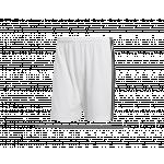 adidas Condivo 18 Short Hose kurz Kinder (CE1699k)
