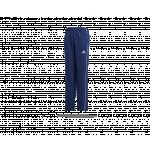 adidas Core 18 Präsentationshose Kinder (CV3691)