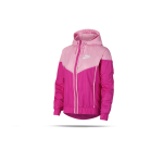 Windrunner Jacke Windrunner Damen623 Jacket Jacket Jacke Nike Nike J3T1lcFuK