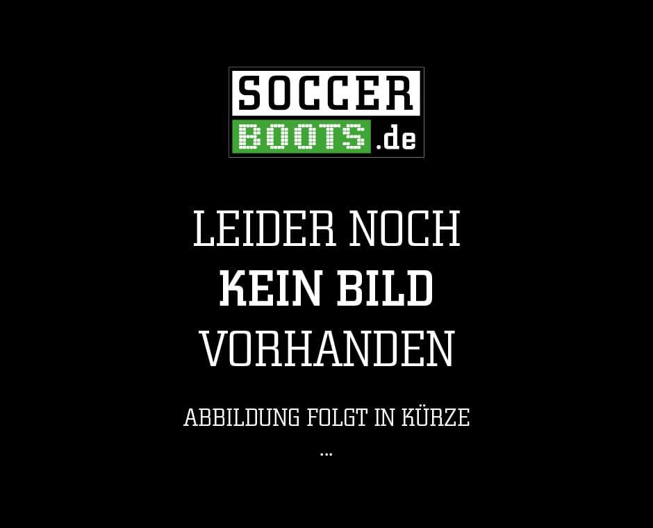 adidas Teamsport Bekleidung | Training | Match