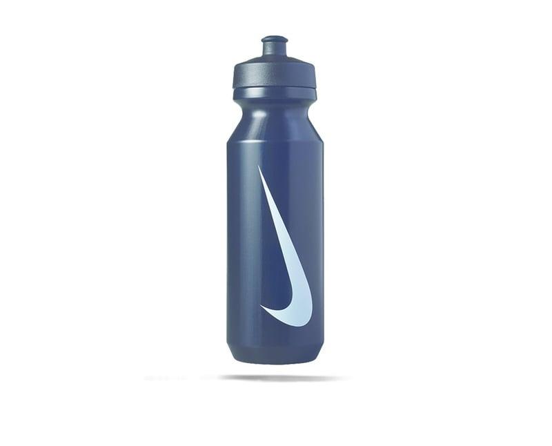NIKE Big Mouth Trinkflasche 956 ml (091) - schwarz