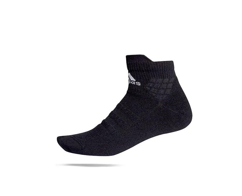adidas Alphaskin Ankle MC Socken (FK0949) - schwarz