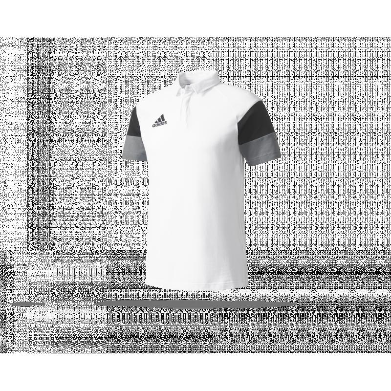 adidas Condivo 16 CL Poloshirt (AN9897)
