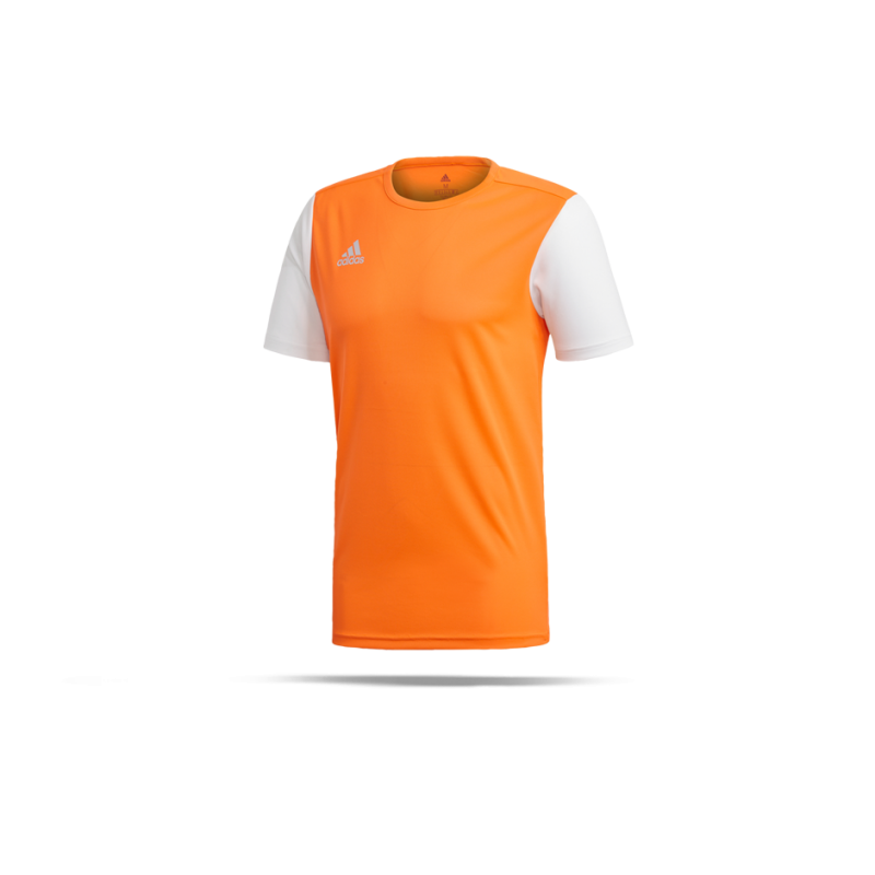adidas Estro 19 Trikot kurzarm (DP3236) - Orange