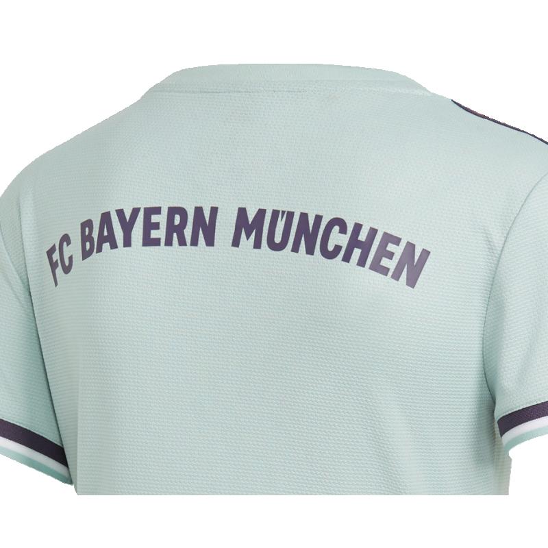 Bayern München Damen