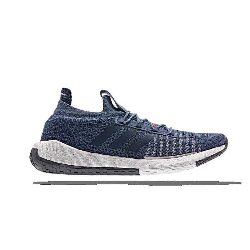 adidas Pulse Boost HD Running Damen (G26936)