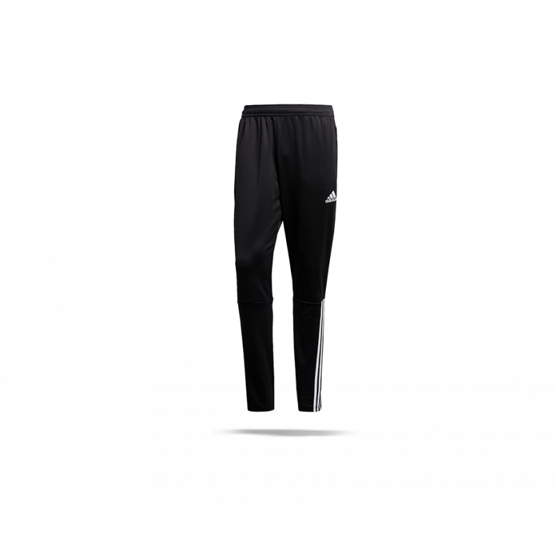 adidas Regista 18 Training Pant (CZ8657) - Schwarz