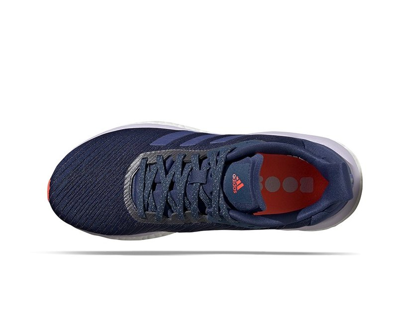 https://www.soccerboots.de/cdn-cgi/image/format=auto,width=800/Data/Images/Big/adidas-solar-drive-19-running-damen-ee4264-blau-ee4264-3.jpg