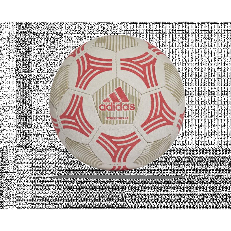adidas Tango Sala Trainingsball Gr. 4 (CE9981) - Braun