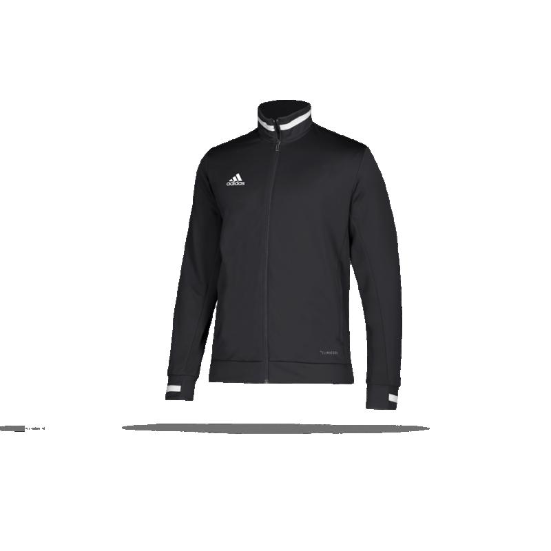 adidas Team 19 Track Jacket Trainingsjacke (DW6849)