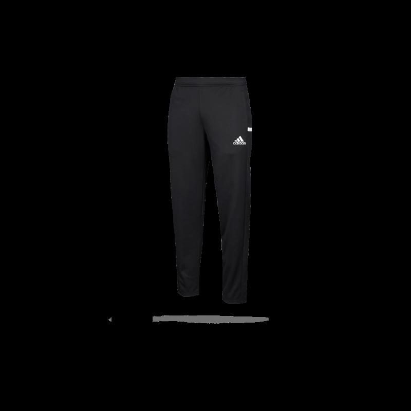 adidas Team 19 Track Pant Trainingshose (DW6862) - Schwarz