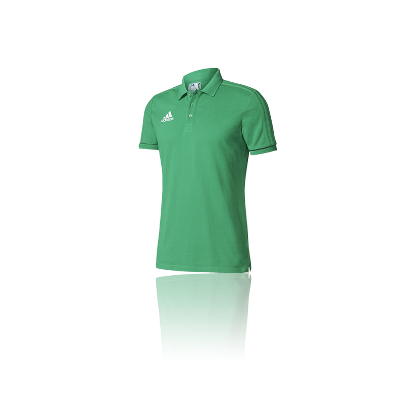 adidas Tiro 17 Poloshirt (BQ2686)
