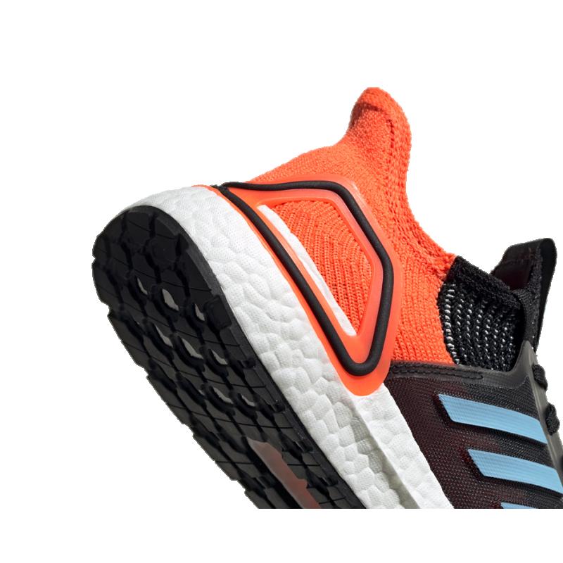 adidas Ultra Boost 19 Running Damen (G27482)