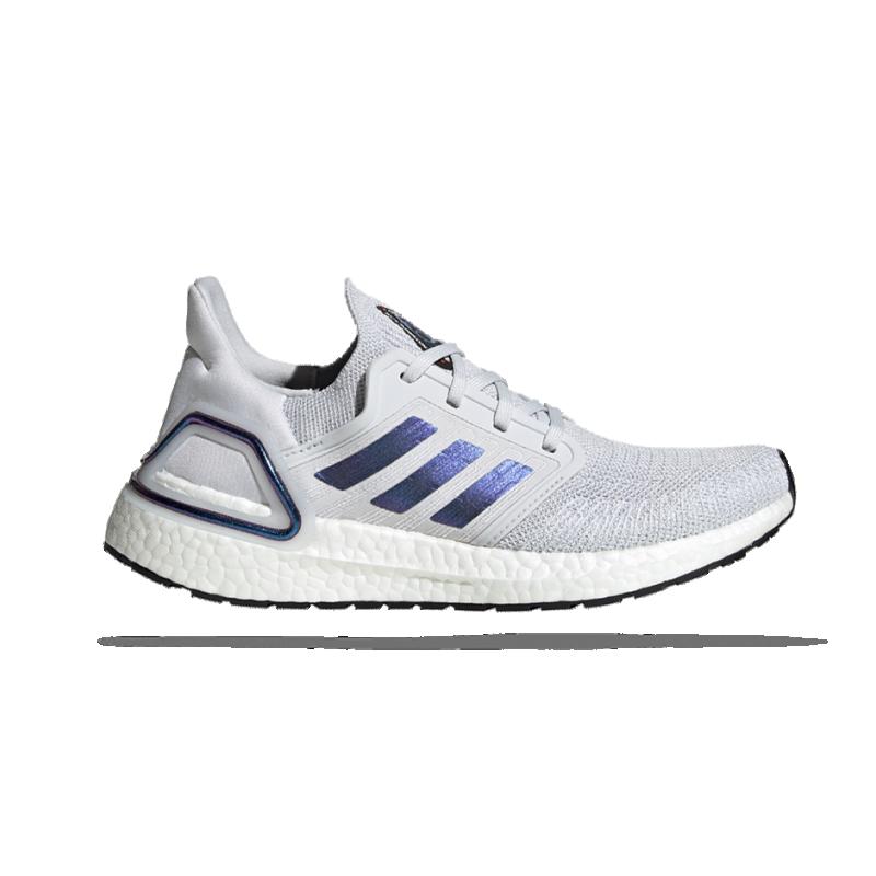 adidas Ultra Boost 20 Running Damen (EG0715)