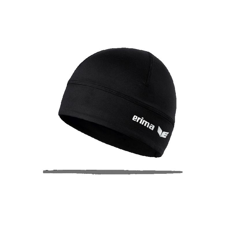 erima Mütze Performance Beanie