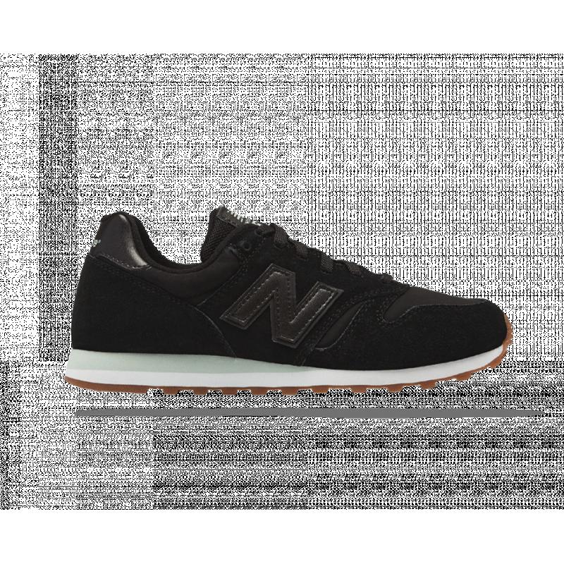 NEW BALANCE WL373 Sneaker Damen (008)