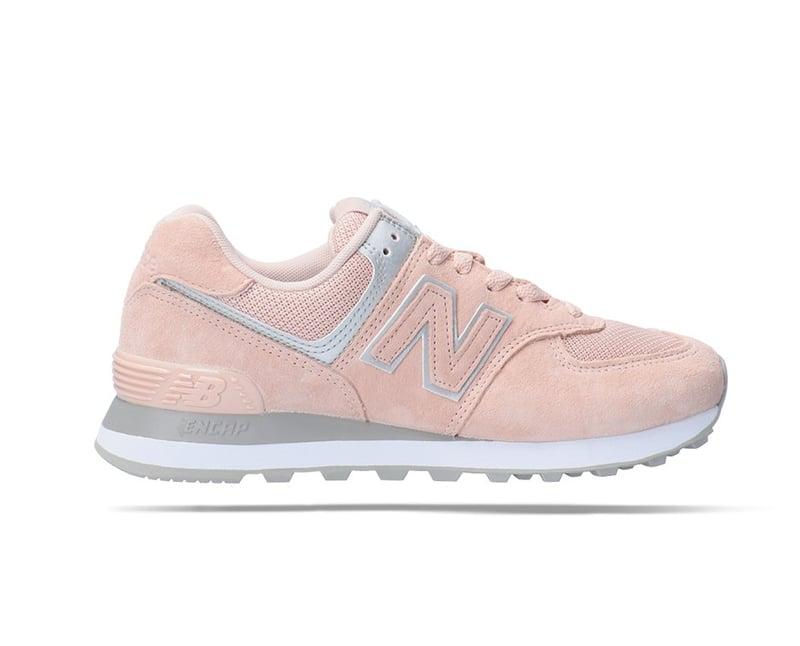NEW BALANCE WL574 B Sneaker Damen (013)
