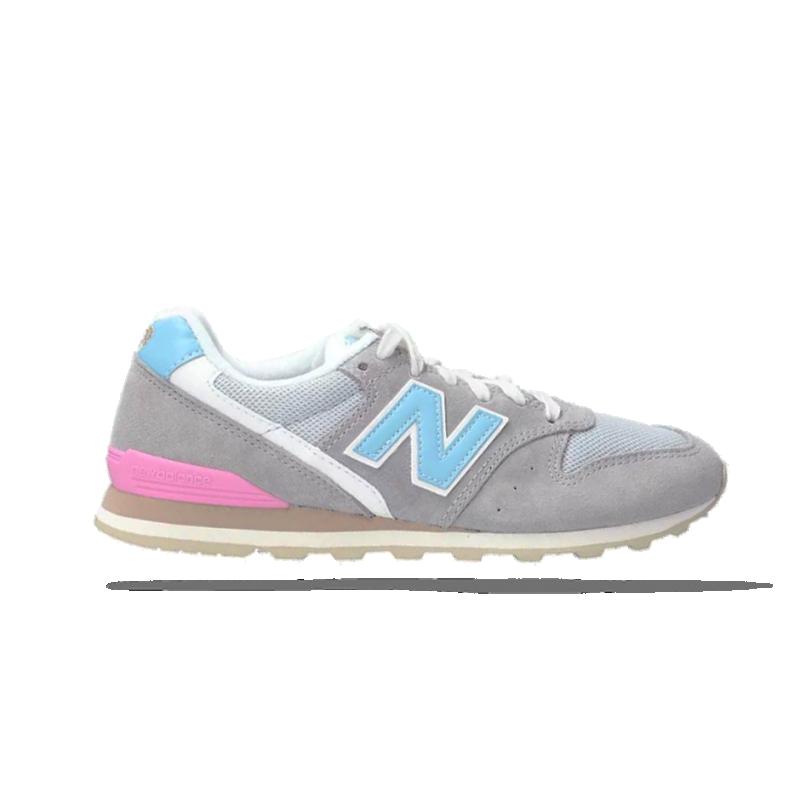 NEW BALANCE WL996 B Sneaker Damen (009)