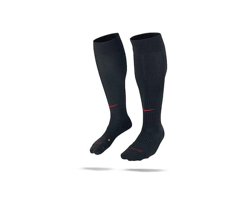 NIKE Classic II Cushion OTC Football Socken (012) - schwarz