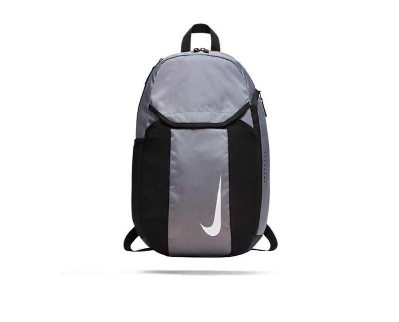 NIKE Club Team Backpack (657)
