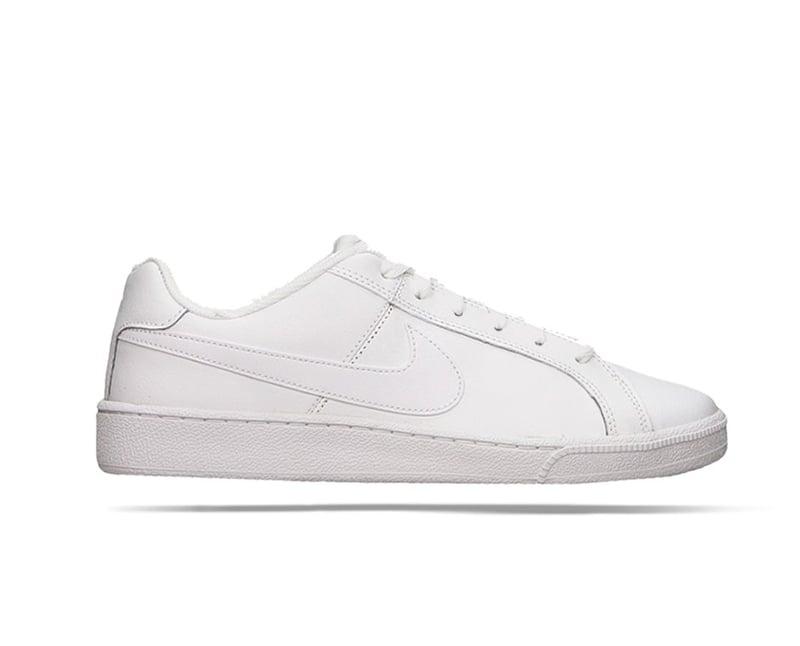 NIKE Court Royale Sneaker (111) - Weiß