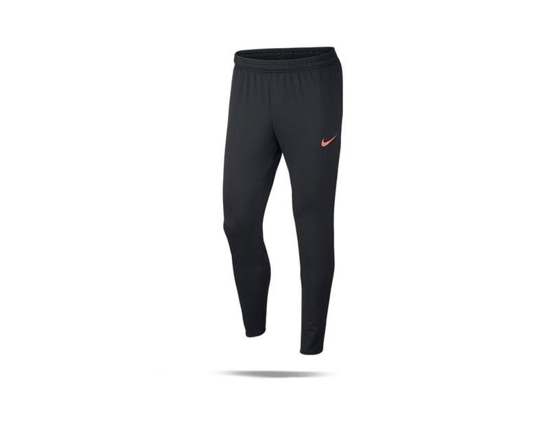 Nike F.C. One Germany Essential Jogginghose (011) - schwarz